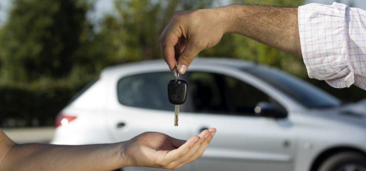 🚗 Vous cherchez à changer de voiture ? Découvrez les 40 voitures les moins chères du marché français ! 👇