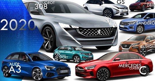 Nouveaute-auto-2020