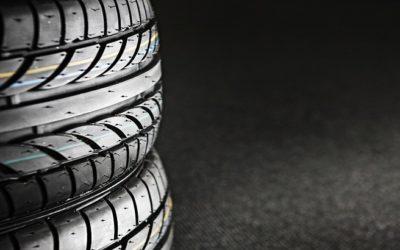 🚗 Il existe de nombreux modèles de pneus et il n'est pas toujours facile de s'y retrouver ! Découvrez quelques conseils pour bien les choisir 👇