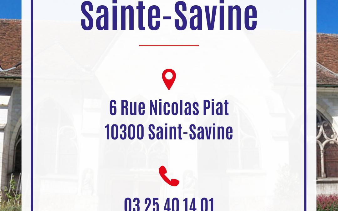 Situé au 6 rue Nicolas Piat, notre centre de Sainte-Savine vous accueille sur RDV pour le contrôle de votre véhicule essence, diesel, hybride, électrique ou GPL.
