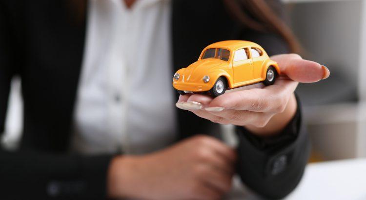 La route des vacances approche pour vous ? Retrouvez quelques conseils pour bien préparer votre voiture avant de partir