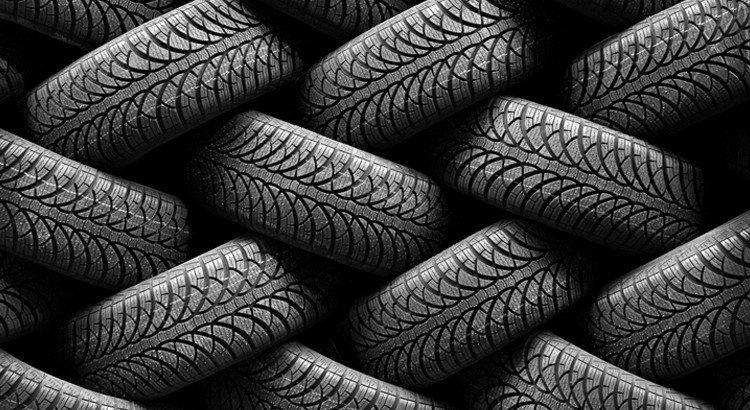 Selon vous, quelle partie d'une voiture pollue le plus