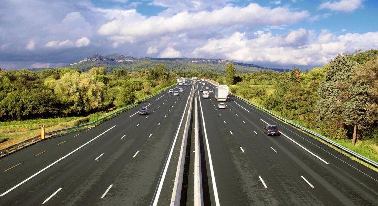 Et si les autoroutes étaient limitées à 110km/h