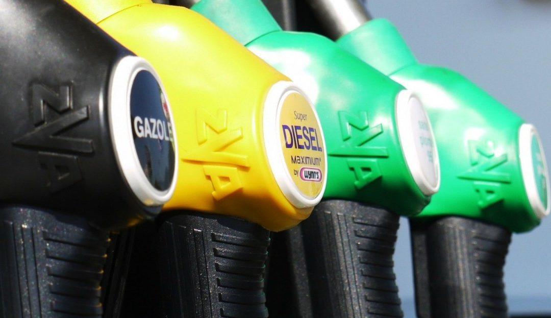 Le diesel sera exclu de la prime à la conversion en 2021