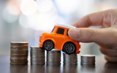 Savez-vous comment est calculé le coût de votre assurance voiture ? Eléments de réponse dans cet article 👇