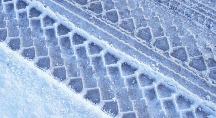 PNEU HIVER – Les vacances d'hiver approchant