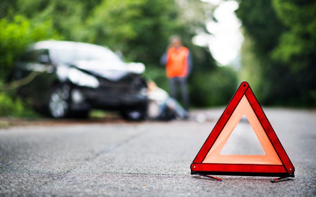 Cette semaine on vous en dit plus sur les assurances auto et plus particulièrement sur l'assurance auto tiers, formule la plus basique imposée par la loi ?