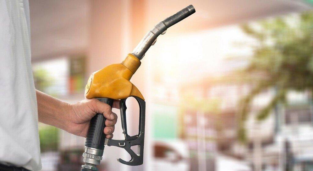 ℹ️☀️ Vous vous apprêtez à partir en vacances ? Découvrez 3 petites astuces pour réduire vos dépenses en carburant 👇