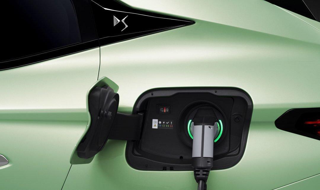 ℹ️ La voiture thermique pourrait disparaitre dès 2035 ! La Commission Européenne nous en dira plus le 14 juillet prochain, lors de la publication de son nouveau «Plan Carbone».