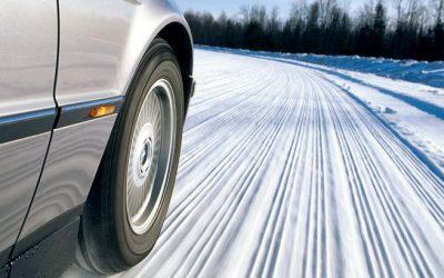 🚗 L'Aube n'est pas concernée par l'obligation d'avoir des pneus neige pour cet hiver, cependant si vous traversez un département concerné vous serez alors soumis à cette obligation. Petit point sur cette nouveauté qui sera mise en place à partir du 1er novembre 👇